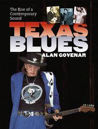 Govenar_texas_blues_cover