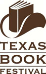 Texas Book Festival small